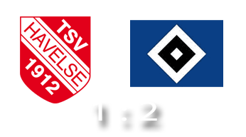 havelse-hsv