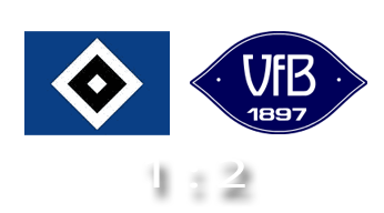 hsv-oldenburg