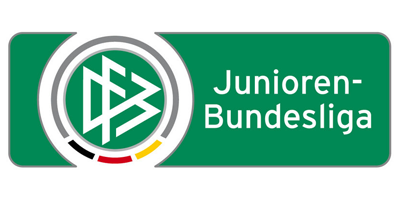 bundesliga junioren