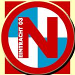 FC Eintracht Norderstedt - von Hochmuth am 13.08.13
