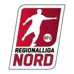 Regionalliga-Nord_rgb