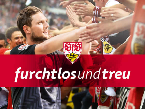 VfB_Wallpaper_1600x1200__0000_Abklatsch