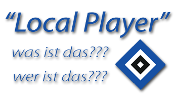 local_player
