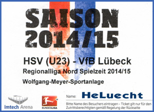ticket_luebeck