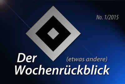 Wochenrückblick_logo400_1