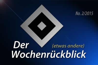 Wochenrückblick_logo400_2
