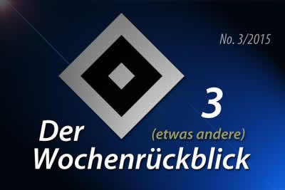 Wochenrueckblick_400-3