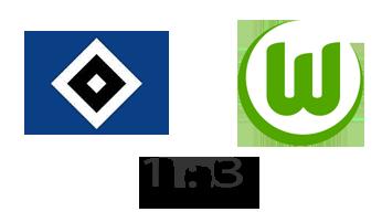 U23_hsv-wob