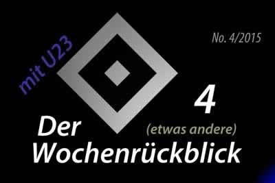 Wochenrückblick4_400-2