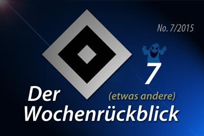 Wochenrueckblick_400-7