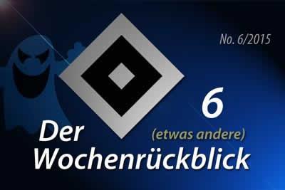 Wochenrueckblick_6-400