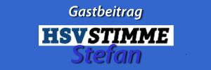 Gastbeitrag-Stefan