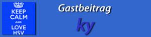 Gastbeitrag-ky