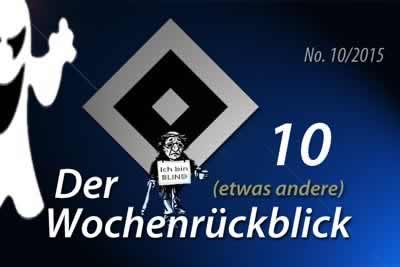 Wochenrueckblick_10-400