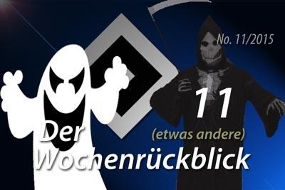 Wochenrueckblick_11-2015