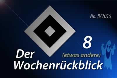 Wochenrueckblick_400-8