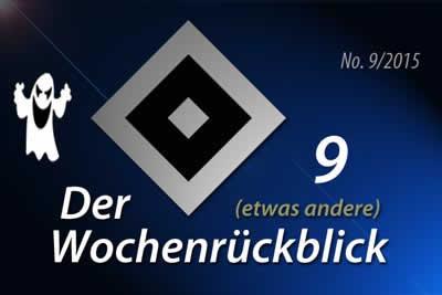 Wochenrueckblick_400-9