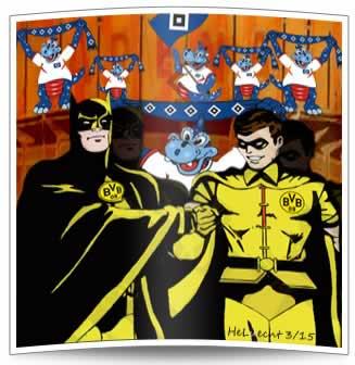 bvb_batman-robin-dino