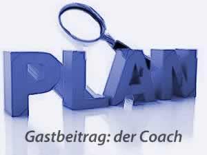 plan?