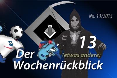 Wochenrueckblick_13-400