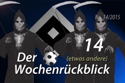 Wochenrueckblick_14-400