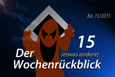 Wochenrueckblick_15-400