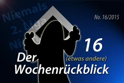 Wochenrueckblick_16-400