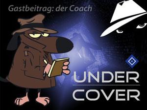 coach_undercover