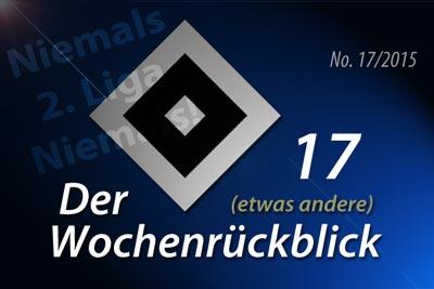 Wochenrueckblick_17-400