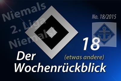 Wochenrueckblick_18-400