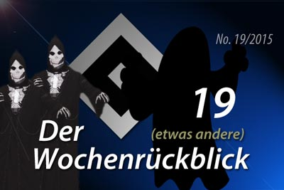 Wochenrueckblick_19-400