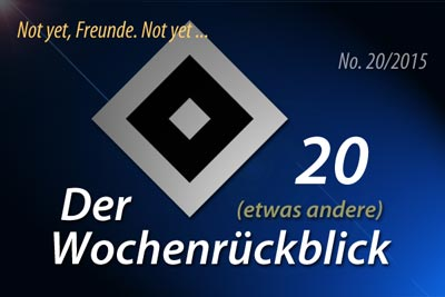 Wochenrueckblick_20-400