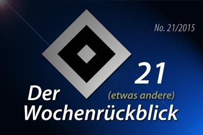 Wochenrueckblick_21-400