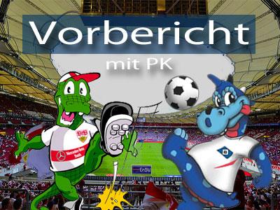 vorschau_vfb-hsv