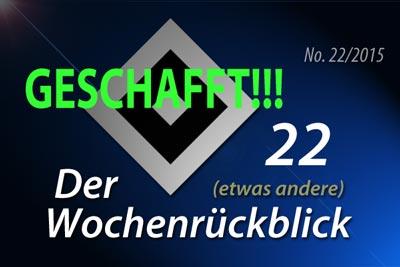 Wochenrueckblick_22-400