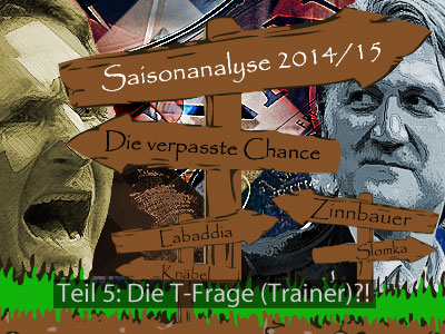 saisonanalyse2014-15-5