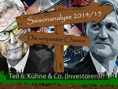 saisonanalyse2014-15-6