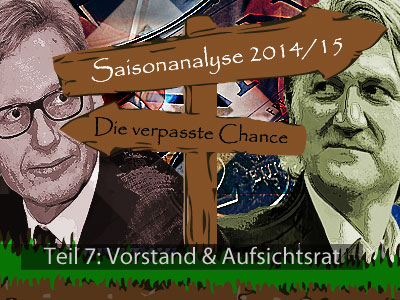 saisonanalyse2014-15-7