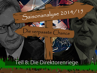 saisonanalyse2014-15-8