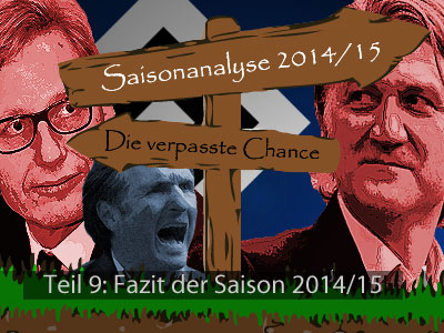 saisonanalyse2014-15-9