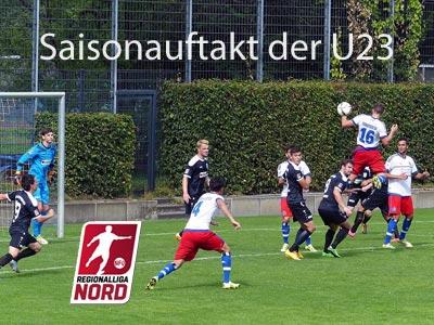 U23-CLP-Titel
