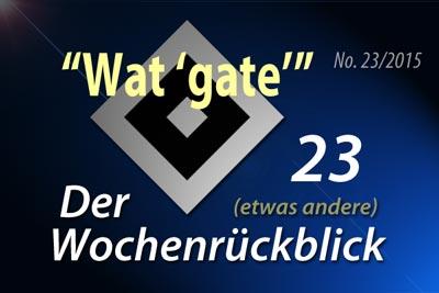 Wochenrueckblick_23
