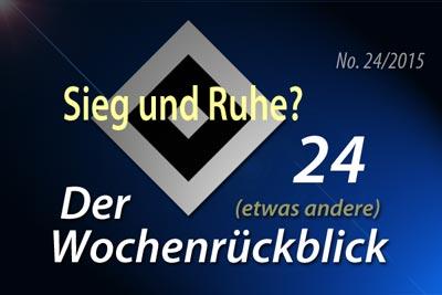 Wochenrueckblick_24-400