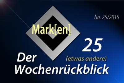 Wochenrueckblick_25-400