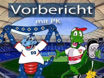 vorschau_hsv-vfb