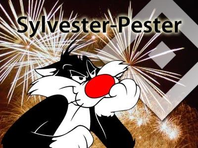 sylvester-pester