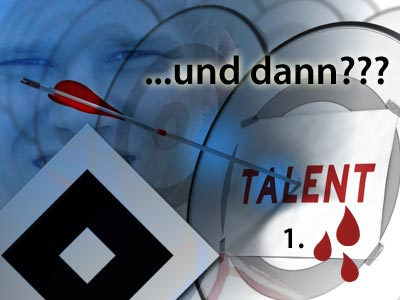 talent-und-dann1