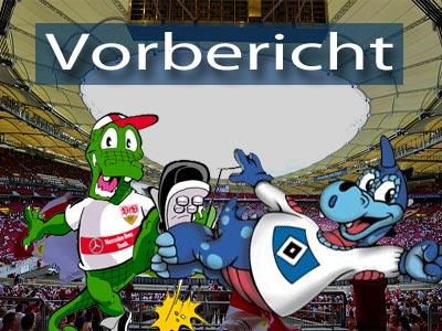 vorschau_vfb-hsv2
