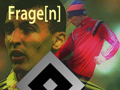 fragen_nabil