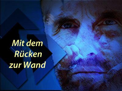 ruecken-zur-wand